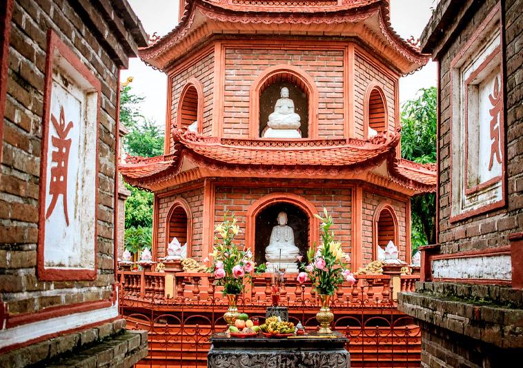 Guia-de-viagem-para-o-Vietnã