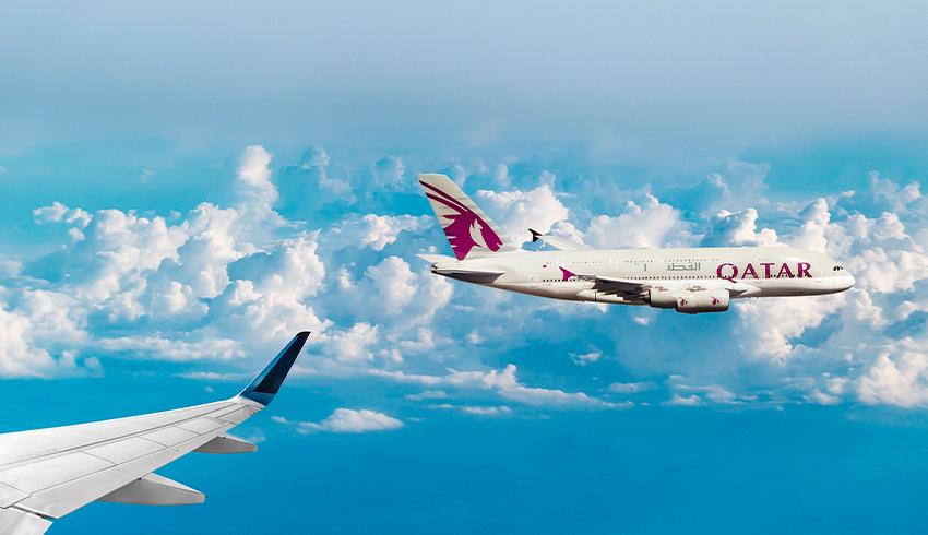 10 curiosidades incríveis sobre o Qatar