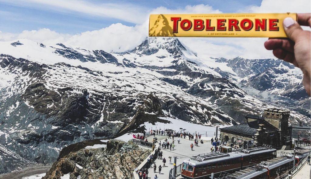 5 atrações imperdíveis para se fazer na Matterhorn durante o Inverno