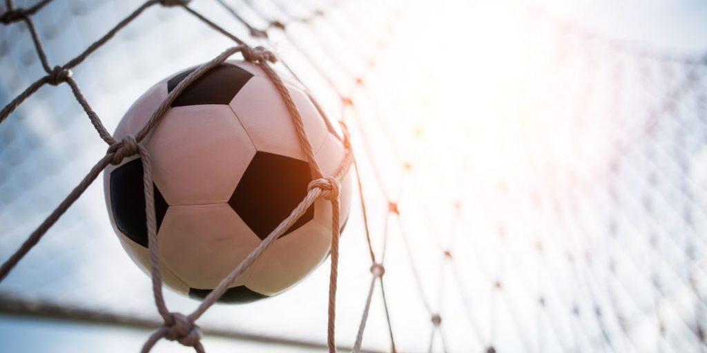 Conheça os estádios da Copa de Futebol do Qatar em 2022
